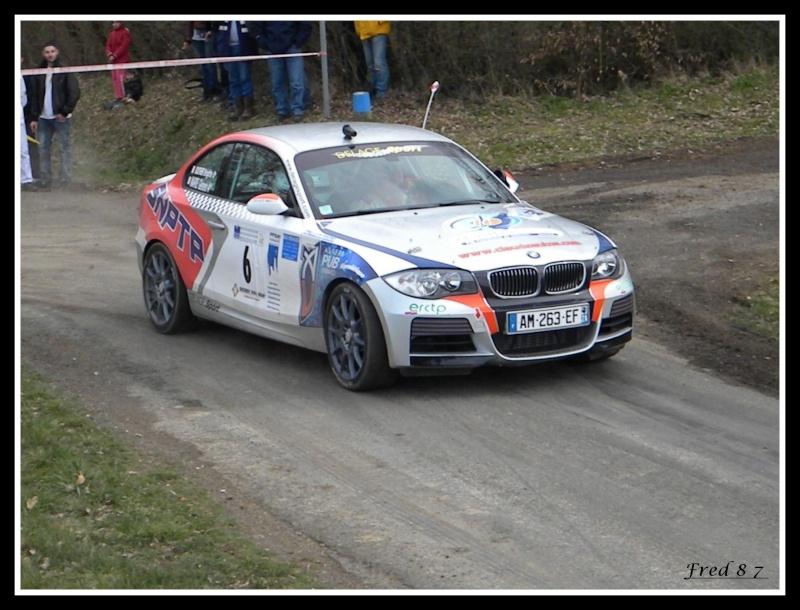 Rallye de la Vienne - 19 et 20 Mars 2010 Dscn1910