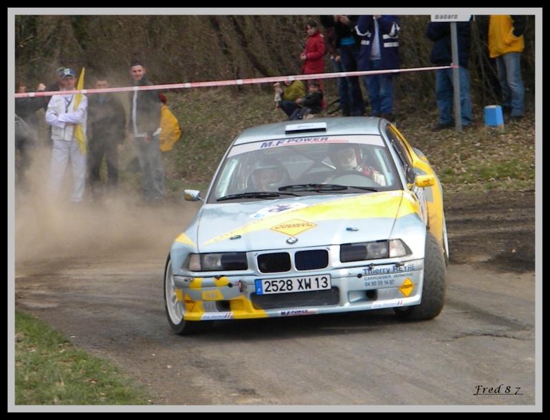 Rallye de la Vienne - 19 et 20 Mars 2010 Dscn2011