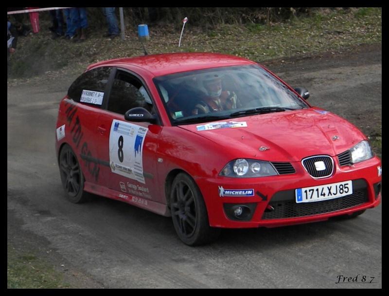 Rallye de la Vienne - 19 et 20 Mars 2010 - Page 2 Dscn2110
