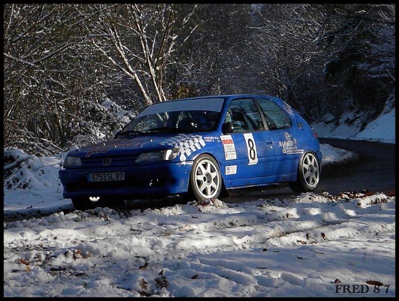 Rallython Nieul ( 87 )  Dscn9610