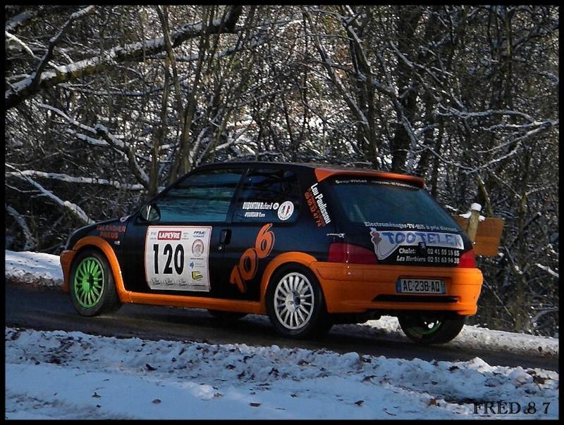 Rallython Nieul ( 87 )  Dscn9711