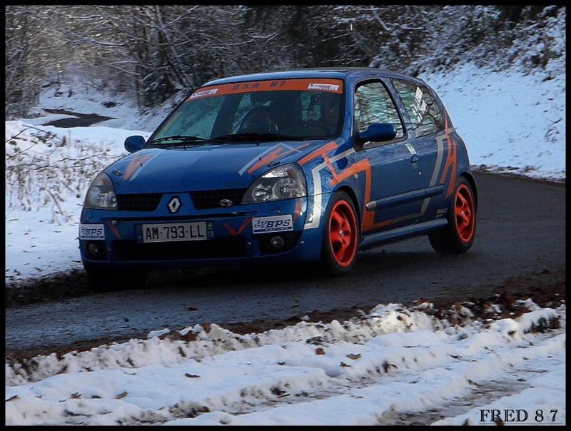 Rallython Nieul ( 87 )  Dscn9810