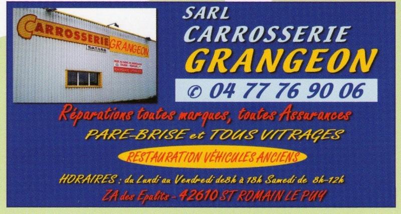 carrosserie grangeon Img00510