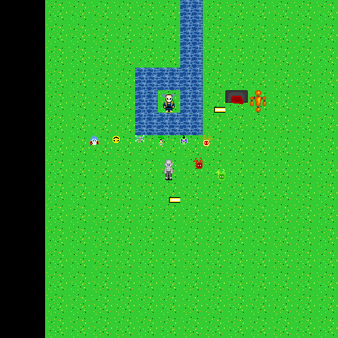 Leronx2  GM/Iconer/Pixel artist Application Scrnsh12