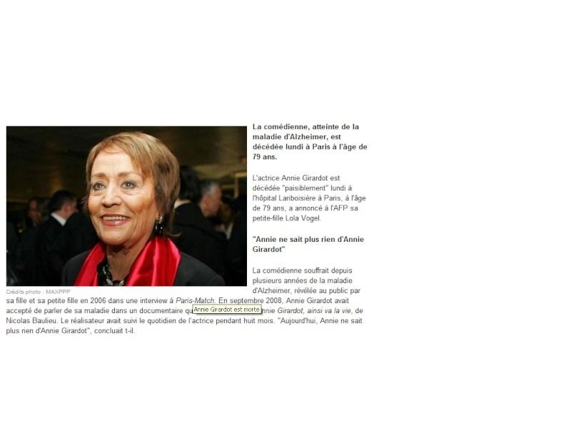 RIP Annie Girardot A_bmp10