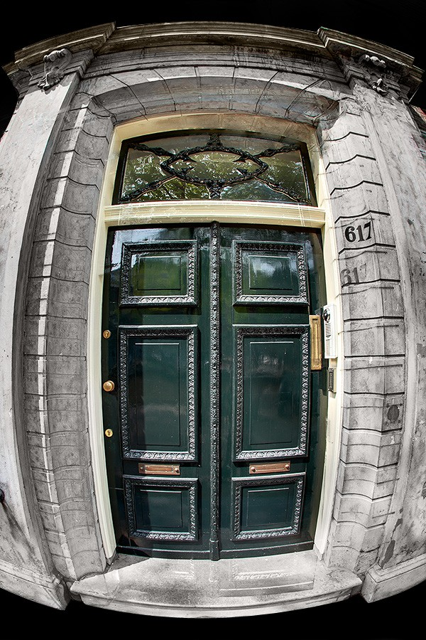 Defi  WE Amesterdam : Les portes de Saint Pierre ,,, _mg_0110
