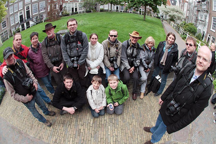WK à Amsterdam le 15 et 16 Mai : Les photos d'ambiances _mg_0210