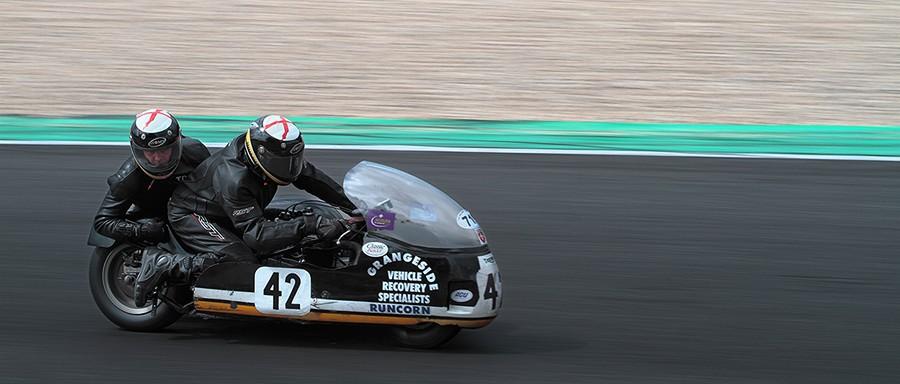 Bikers Classics à Spa Francorchamps (Moto) : Les photos _mg_1712