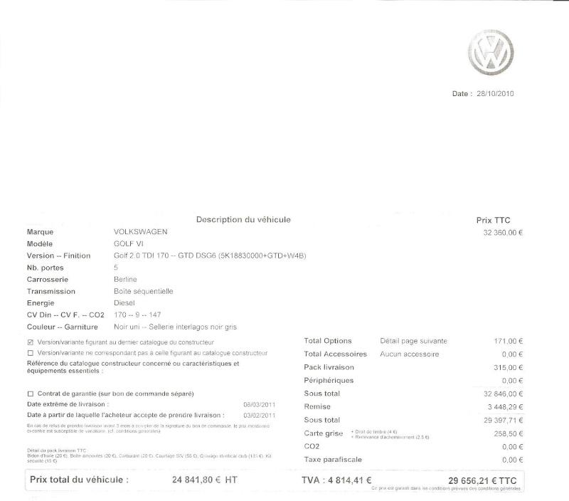 combien avez vous payé  votre gtd ? - Page 2 Factur10