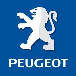 Peugeot'i foorum
