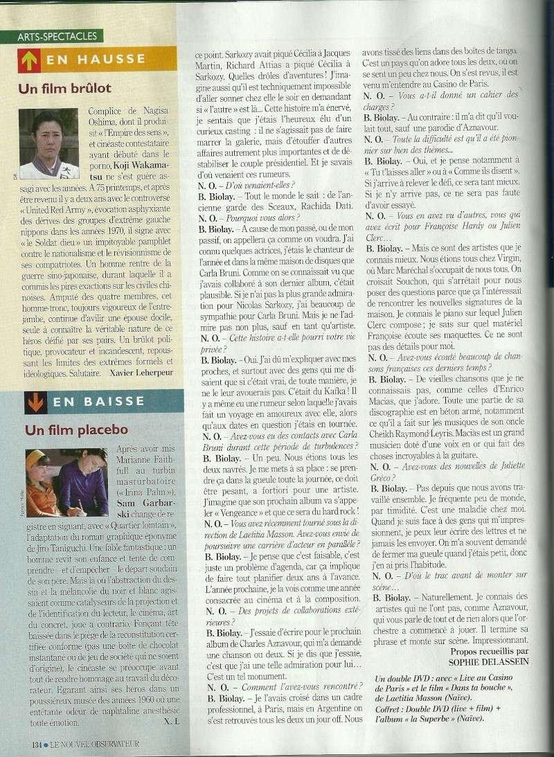 {la superbe} les articles - Page 29 Nouvel12