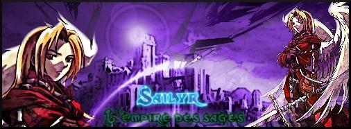 présentation FannySpace - Page 3 Saylir10