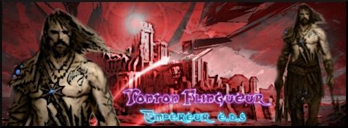 presentation travys Tonton10