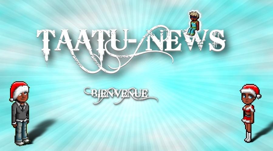 Taatu-News