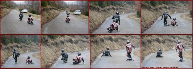 Images de ride (viens montrer comme t'y es beau mon fils!!) - Page 2 Revers10