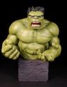 salut tout le monde Hulk10