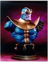 salut tout le monde Thanos10