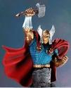 salut tout le monde Thor_b10