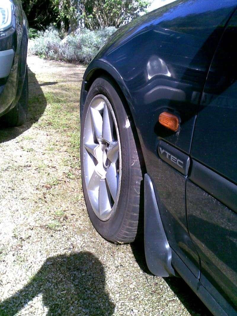 Honda Civic EH9 de Jimmy - Page 5 04042010