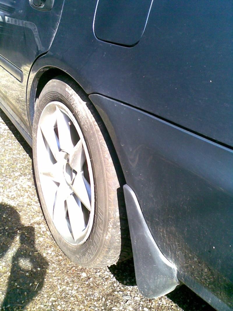 Honda Civic EH9 de Jimmy - Page 5 04042011