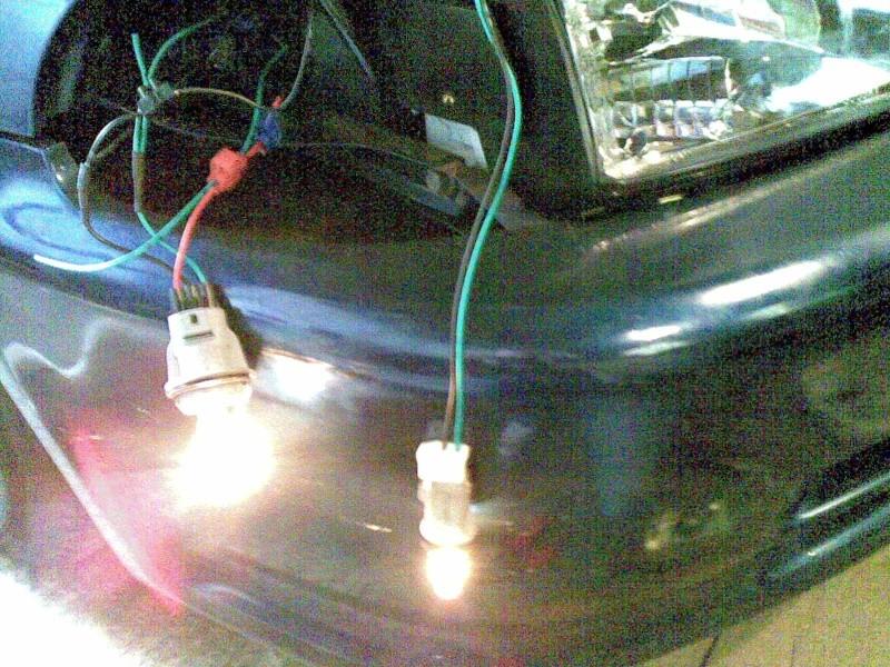 Honda Civic EH9 de Jimmy - Page 4 20032011