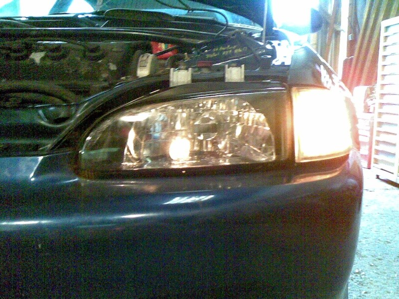 Honda Civic EH9 de Jimmy - Page 4 20032012