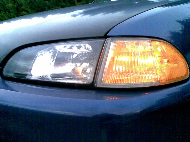 Honda Civic EH9 de Jimmy - Page 4 20032013