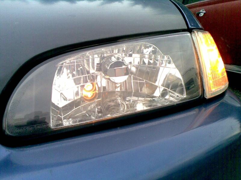 Honda Civic EH9 de Jimmy - Page 4 20032014