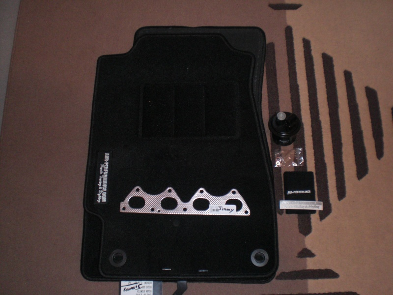 Honda Civic EH9 de Jimmy - Page 5 Cimg0019