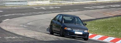 Honda Civic EH9 de Jimmy - Page 3 Signnu10