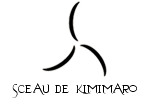 .:: Sceaux Maudits (En cours) Sceau_14