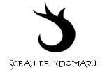 .:: Sceaux Maudits (En cours) Sceau_15