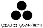 .:: Sceaux Maudits (En cours) Sceau_16
