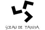 .:: Sceau Maudit de L'illusion. Sceau_17