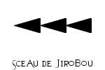 .:: Sceaux Maudits (En cours) Sceau_18