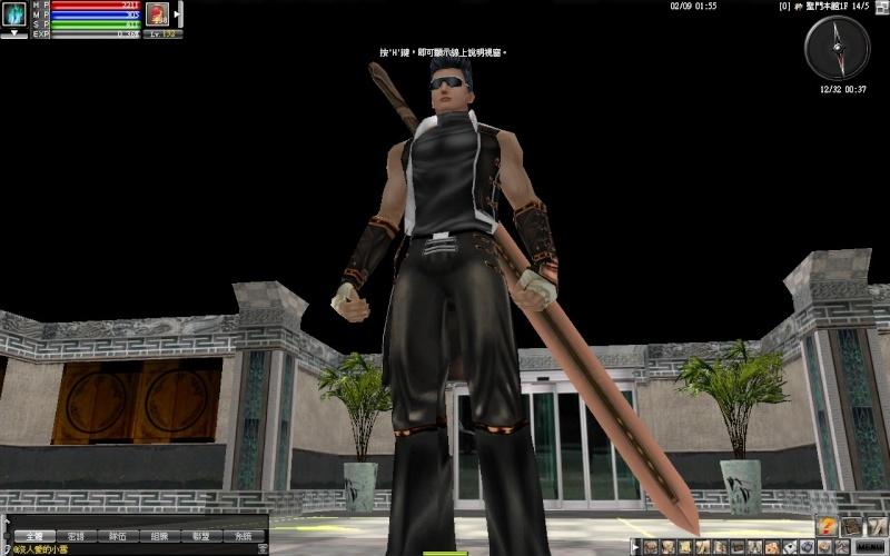 ♀[sGs] 屏幕(影集) -  Screen Photo Album  ♂ Ran20021