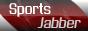 Sports Jabber 45998011
