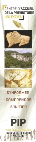 Histoire / Archéologie / Généalogie 001_1413