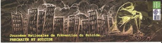 Santé et handicap en Marque Pages 002_5210