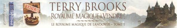 Bragelonne éditions 003_9610