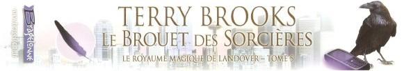 Bragelonne éditions 004_1012