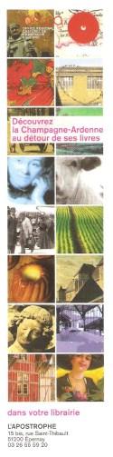 DUOS, TRIOS etc ... - Page 29 004_1228