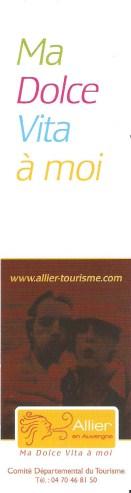 Echanges avec veroche62 (2nd dossier) - Page 4 004_1312