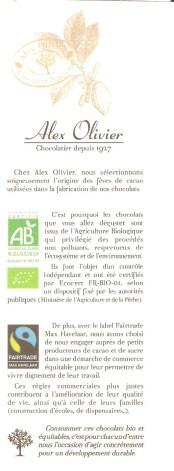 Alimentation et boisson - Page 2 004_1712