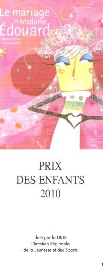 Prix pour les livres 004_2010