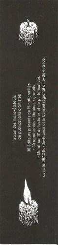 Manifestations autour du livre - Page 11 005_1111