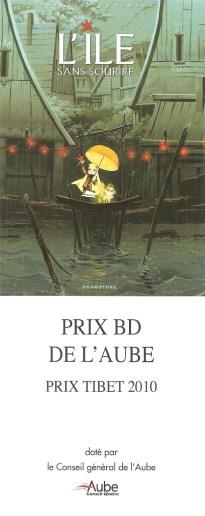 Prix pour les livres 006_2010