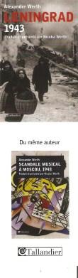 Editions tallandier - Page 2 007_1115