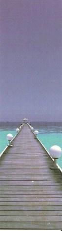 la mer et les marins - Page 3 007_1220