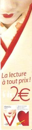 Folio éditions 008_1010